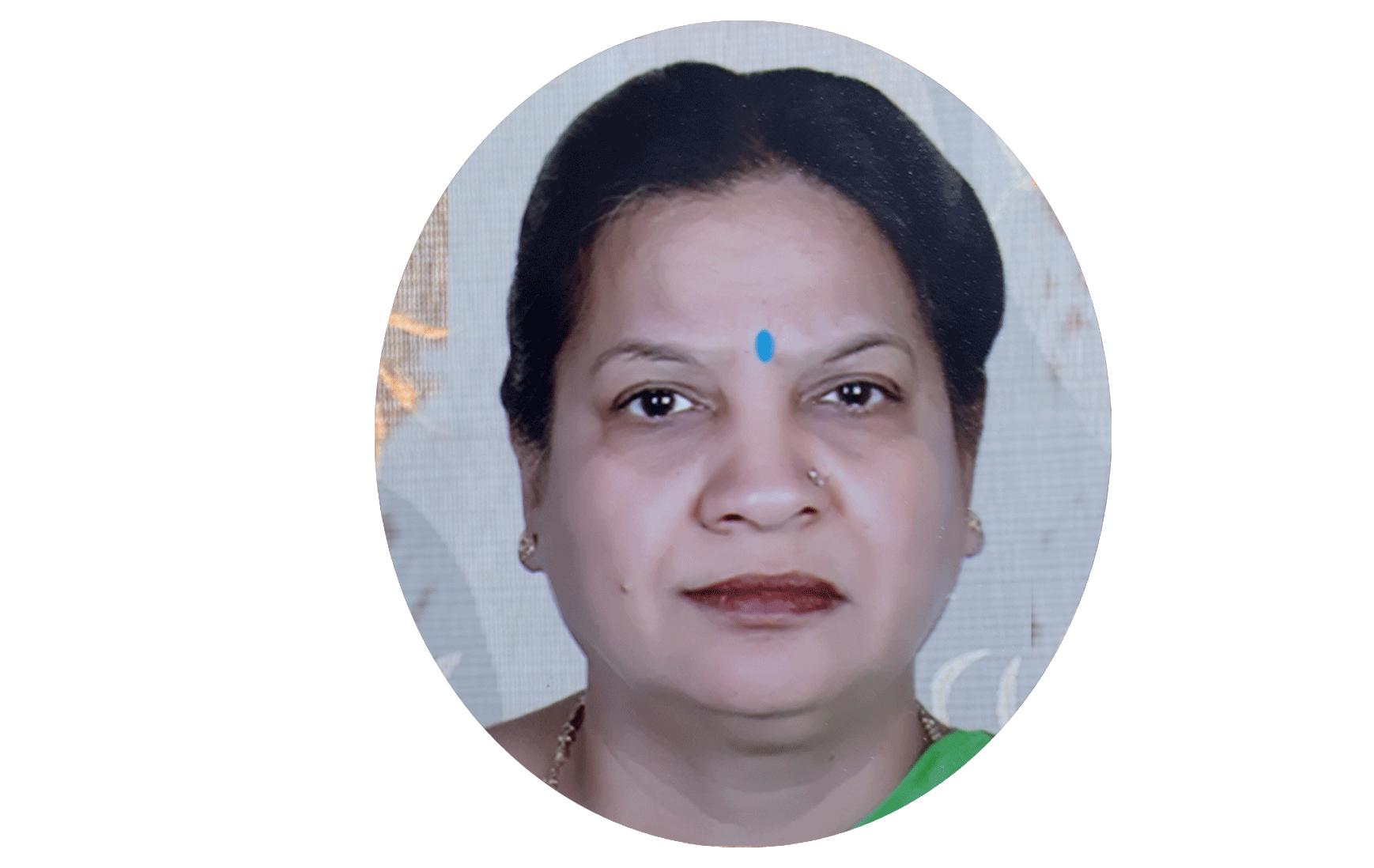 Promola Gupta